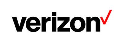 Verizon-Wireless_partners